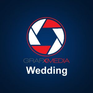 grafx media weding